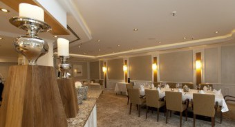 RestaurantFritz e14491531424791 - Event