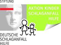 Deutsch Schlaganfall Hilfe