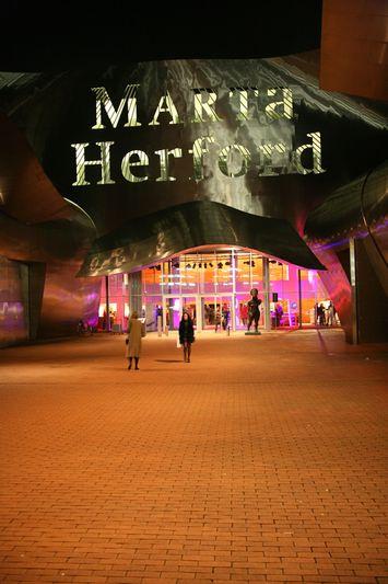 MARTa Herford 1 - MARTa Herford