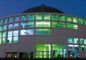 Stadthalle Bielefeld - Location